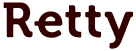 retty_logo